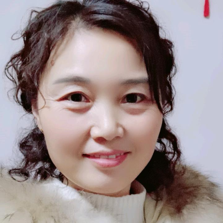 梅姐(如皋)