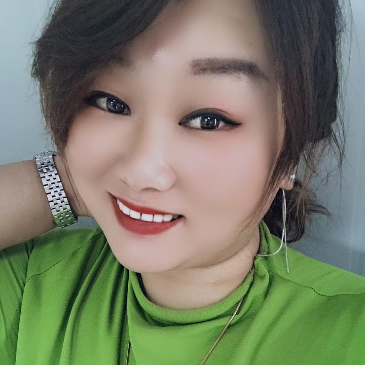 阜宁 红娟kiss耐看型的女人