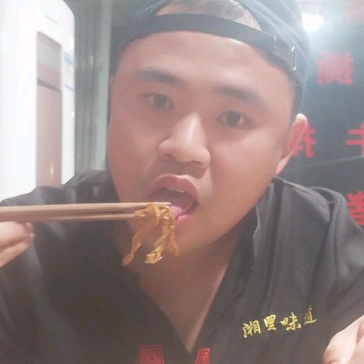 金羽:湘菜美食