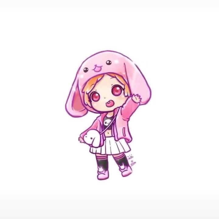 糖宝(最菜娱乐主播)