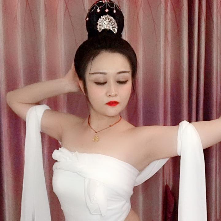 邹平哈茶加甜品店