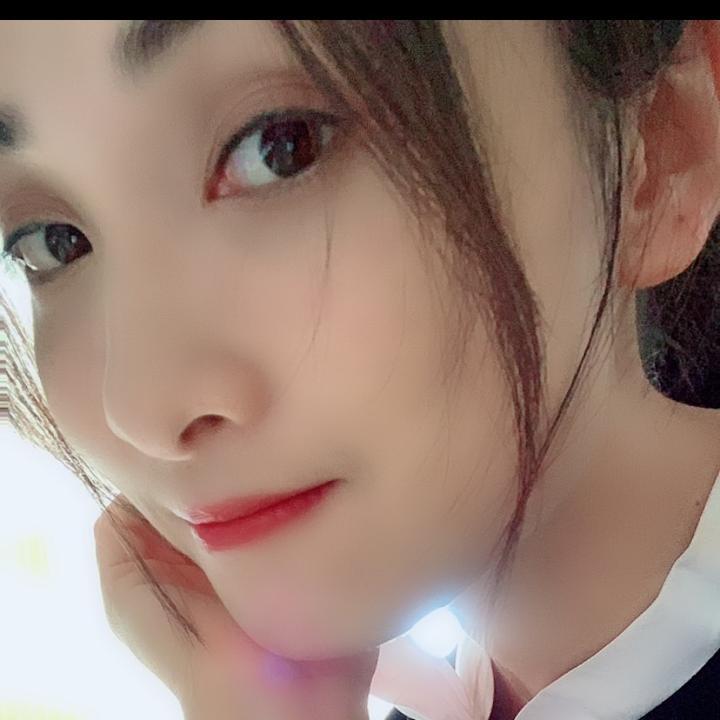 娜娜💗特产🍷(永春)