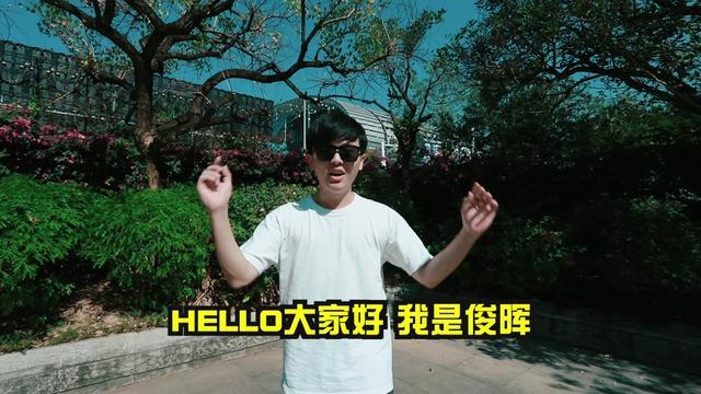 快来2.1馆讴歌展台体验5D时空隧道 炫酷到没边!#世界因我不同 #广州车展